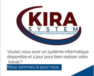 Creer votre site web a bujumbura