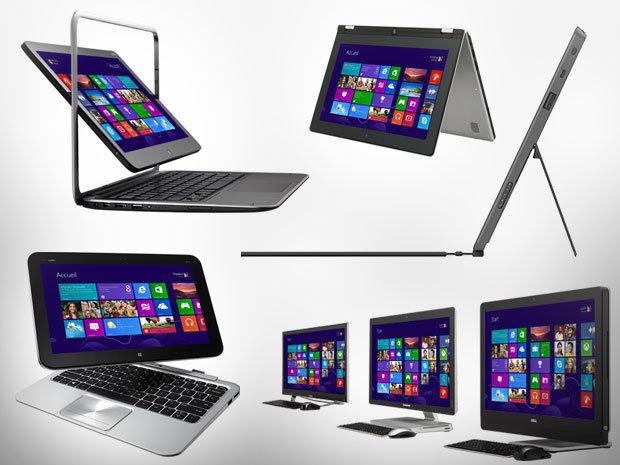 Acheter votre PC a Bujumbura