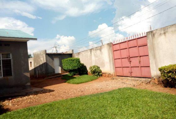 Vente Et Location Des Maison Appartement Et Bureau A Bujumbura