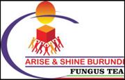 Fungus Bujumbura